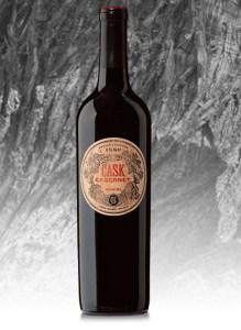 inglenook-most-expensive-wine