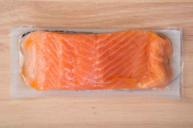 most expensive fish king salmon