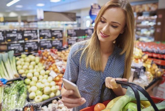 best alternatives to Walmart Savings Catcher