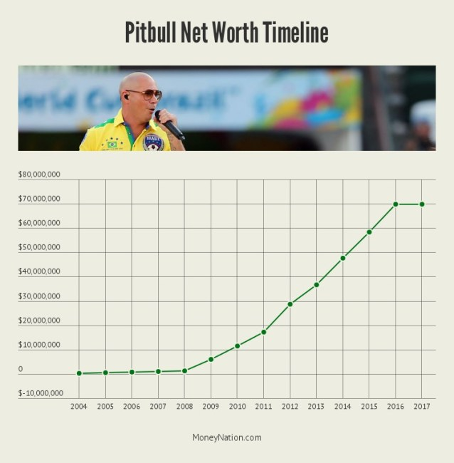 pitbull-net-worth-timeline