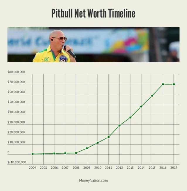 pitbull-net-worth-timeline