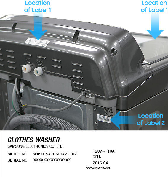 samsung-washer-serial-number-location