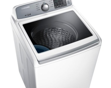 samsung-washer-money-back