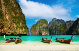 Save money by moving to Thailand