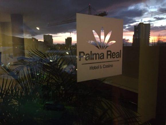 hotel-palma-real-Costa-Rica
