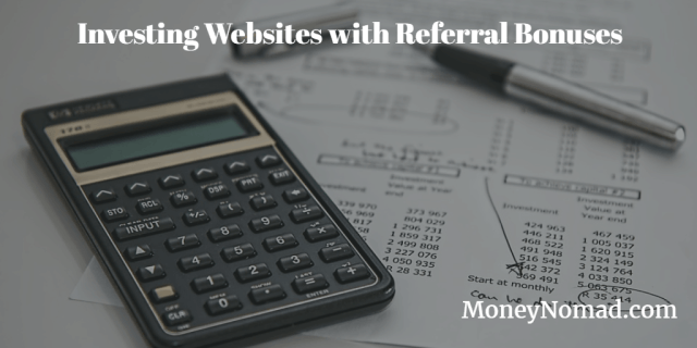 investing-websites-with-referral-programs