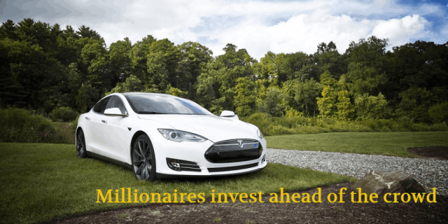millionaires-invest-ahead-of-the-crowd