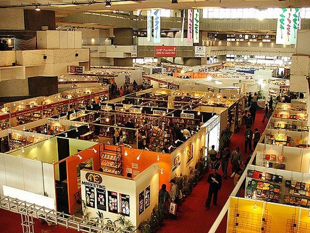international-book-fair-del