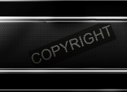 Copyright your posts and articles