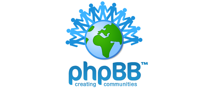 How to Install a PhpBB Forum