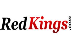 redkings moeyonlyn