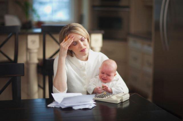 moneypapa.ru почему женщины должны изучать финансы3