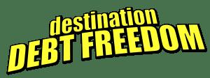 destination-debt-freedom-logo