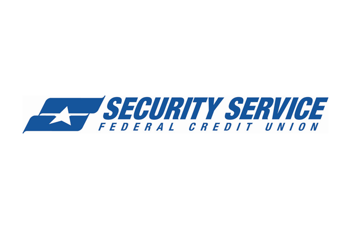 Security Finance Website