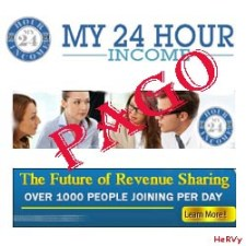 my24hourincome