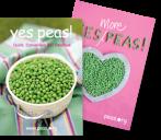 yes-peas