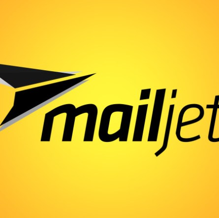 Mailjet 10% Revenue Share Crypto Cashback