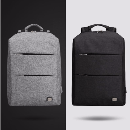Mark Ryden Anti-Theft Laptop Backpack