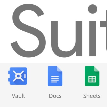 google suite coupons vouchers cashback