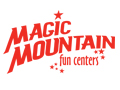 Magic Mountain Fun Center Polaris location: BOGO coupon!