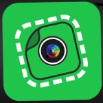 snip snap logo