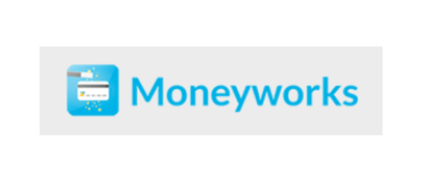 MoneyWorks | Money Savvy Living