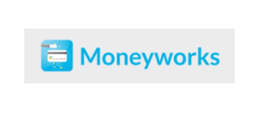 MoneyWorks | Money Savvy Living