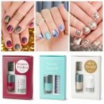Holiday Gift Guide 2015 | Jamberry | Money Savvy Living