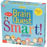 kids brain quest