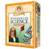 kids science game