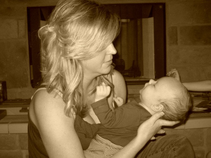 I need a Meternity Leave from my Maternity Leave | Money Savvy Living