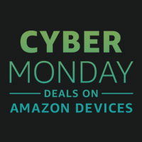 Cyber Monday Deals | Money Savvy Living