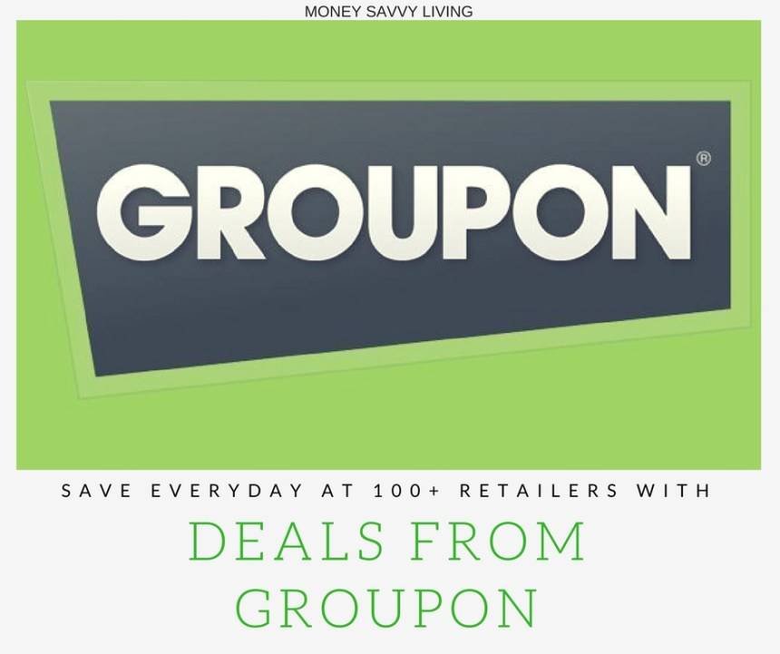 Money Savvy Coupons Archives - Money Savvy Living