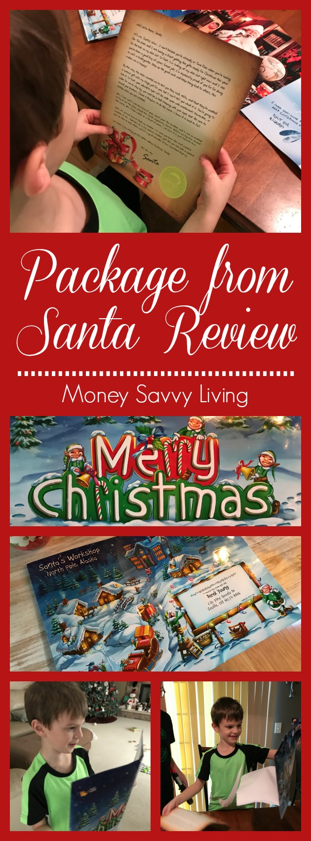Christmas Archives  Money Savvy Living