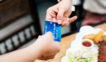 Looking to raise your credit score? Try these Credit Repair Tactics to Quickly Increase Your Credit Score #credit #creditrepair #money #budget #personalfinance #finance #debt