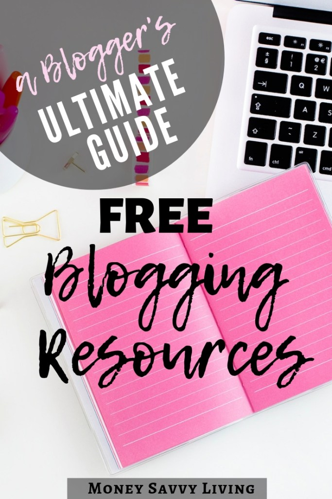 Best Free SEO Tools to Quickly and Easily Grow Your Blog #seo #blog #blogger #bloggingtips #freeSEOtools #seotools #growyourblog #freebloggingtips