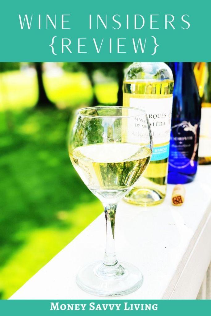 Wine Insiders #wine #wineclub #winelover #bestwine #goodwine #drinkingwine #cookingwine #whitewine #redwine #winestotry