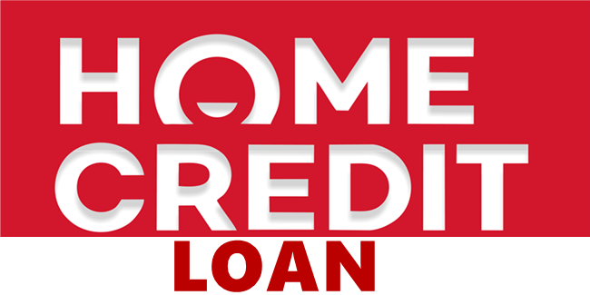 Home Credit Philippines Loan
