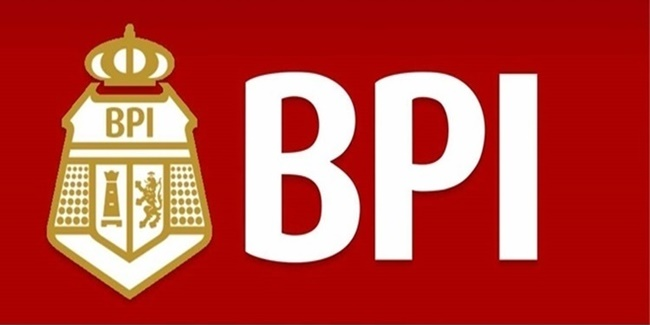 BPI Loan Offers Step Up PayPlan