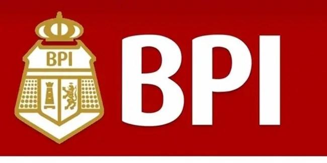 BPI Cash Loan