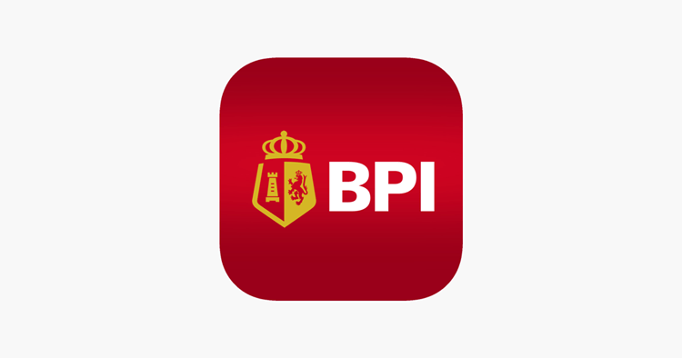 BPI Savings Account for Kids