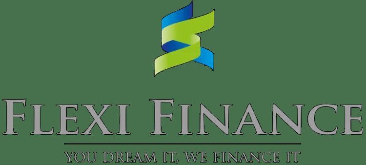 Flexi Finance Loan Downpayment