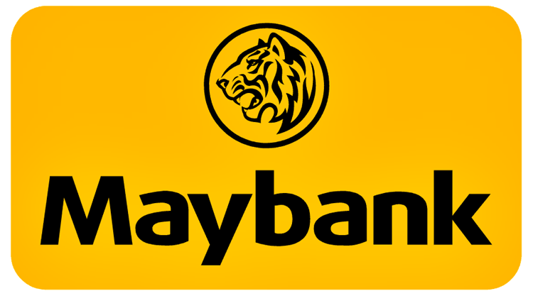 Maybank Truck Loan Monthly