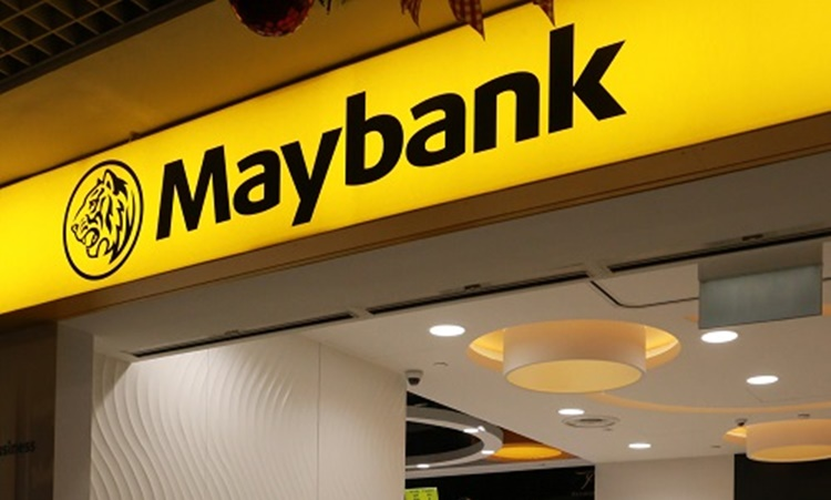 Maybank Truck Loan