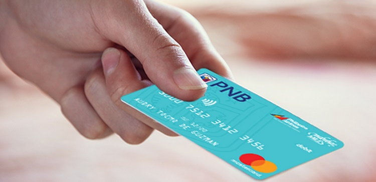PNB Savings Account Requirements