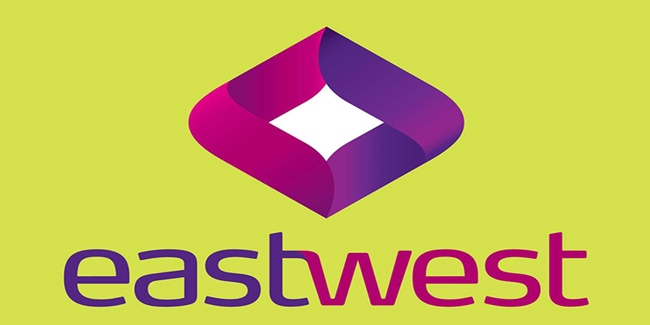 eastwest bank auto loan accrued interest