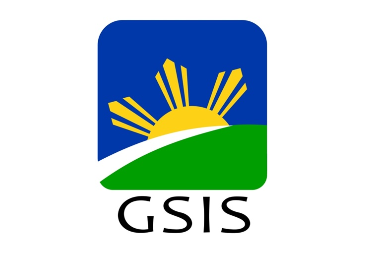 GSIS Computer Loan Offer
