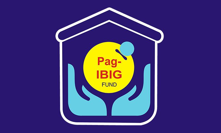 Pag-IBIG Home Loan Restructuring Program