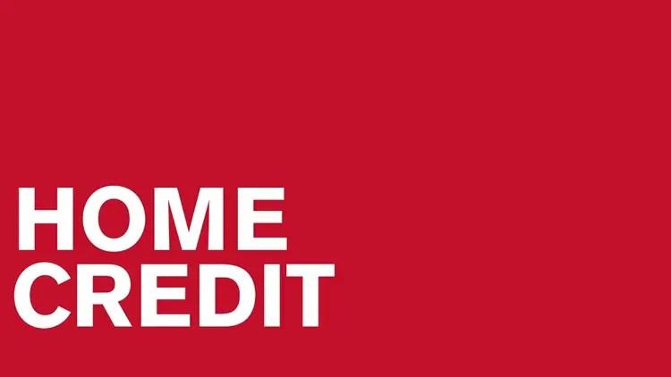 Home Credit Furniture Loan