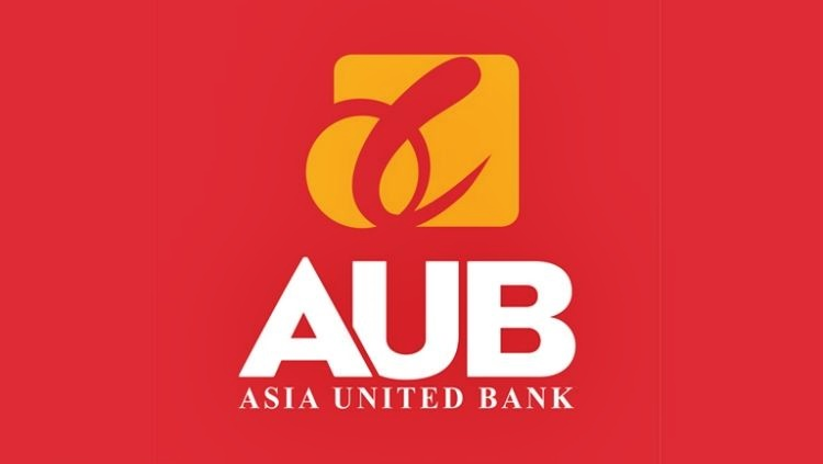 AUB Vehicle Loans